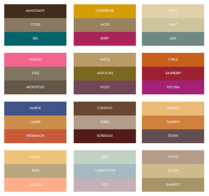 Like And That Complement Each Other Well Using More Than 3 Colors Can Be A Little Much Below Is Color Palette For Fall To Help Give You Some Ideas