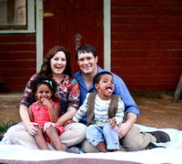 family photographer dubuque