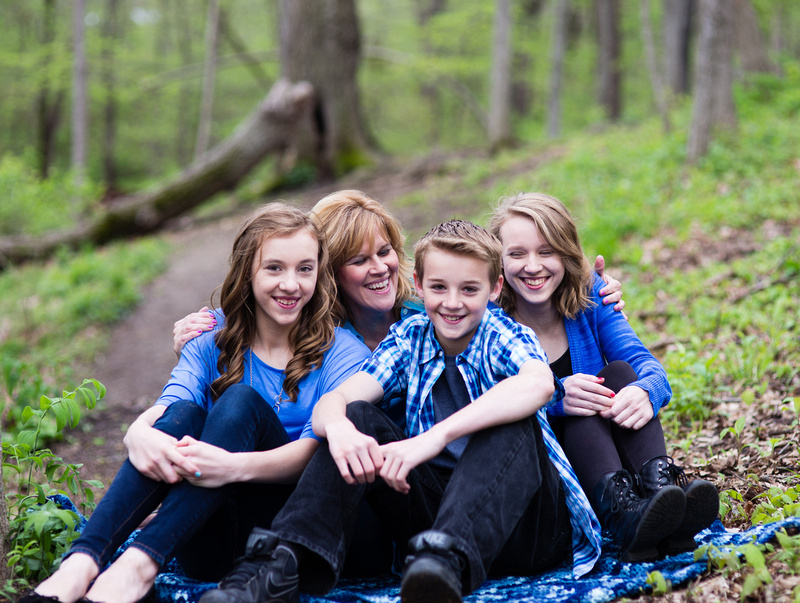 east dubuque senior personals East dubuque men | sex dating with beautiful individuals  our site has 100's of  other members that just can't wait to date someone exactly like, senior next.